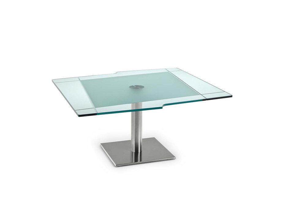 Журнальные столы Musterring.jpg