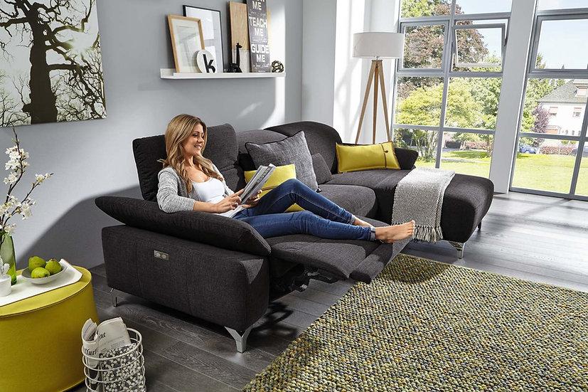 диван Musterring MR370