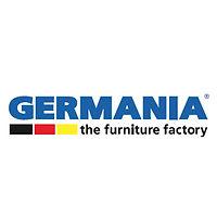 Купить немецкую мебель Germania