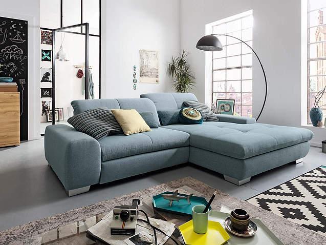 Мягкая мебель SET ONE