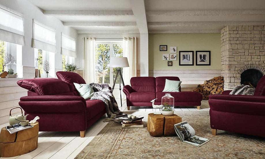 диван Musterring MR 390