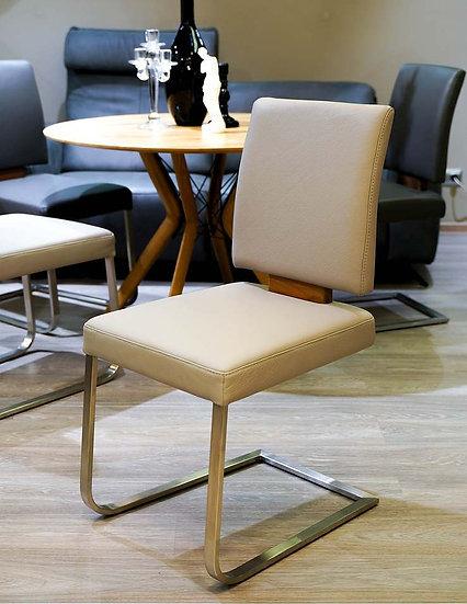 K+W мебель