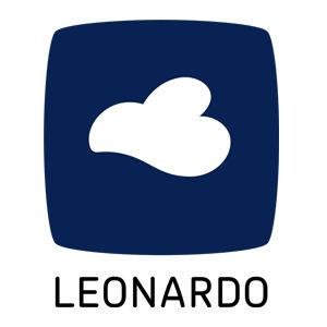 Leonardo мебель