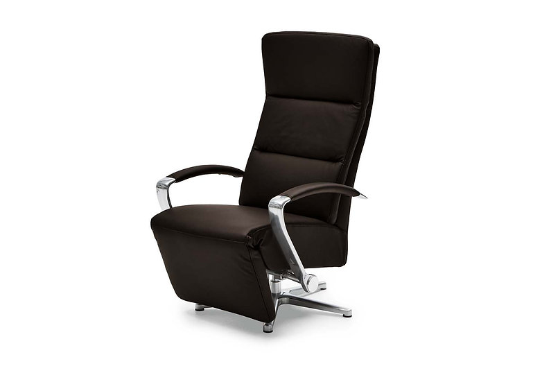немецкое кресло-реклайнер