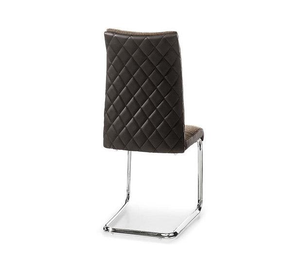Обеденный стул SET ONE Jackson