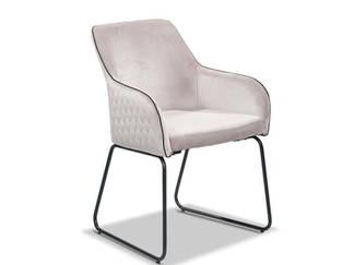 Обеденные стулья SET ONE Hampton