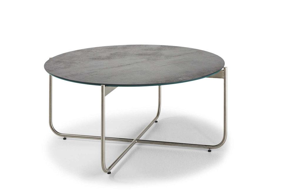 Журнальные столы Musterring_F_Larena_Schatten_result.jpg
