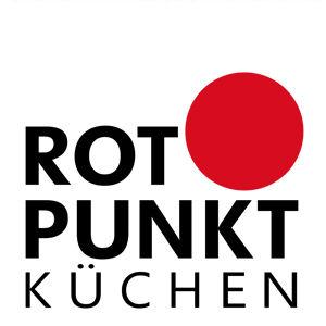 Rotpunkt кухни
