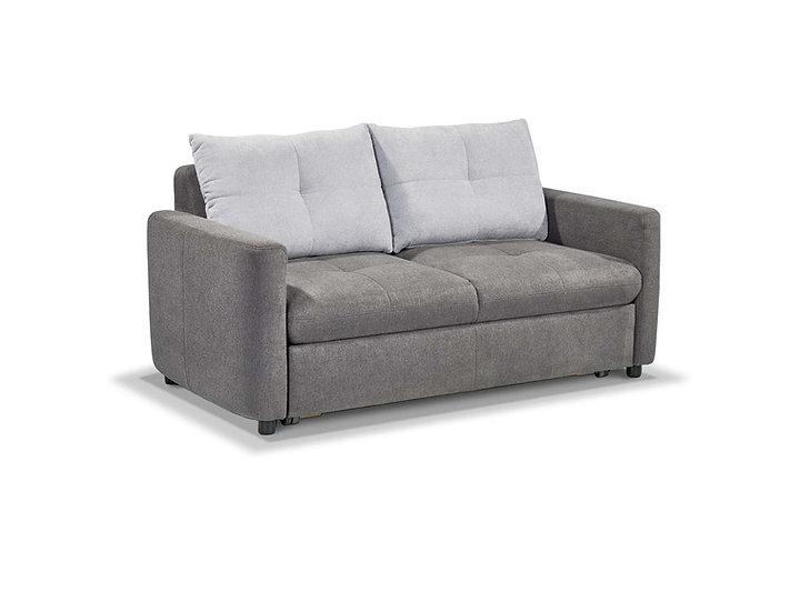SET ONE SO4200 / диван-кровать
