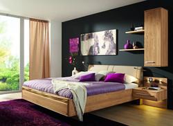 Мебель для спальни Musterring