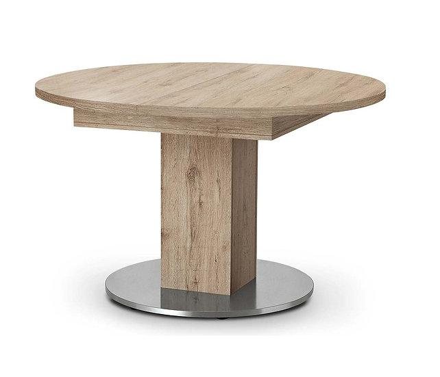 Обеденный стол раскладной SET ONE Atlanta