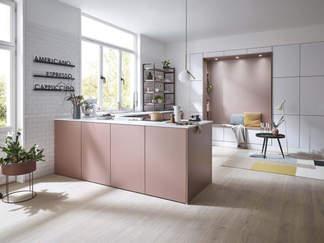 Musterring Küchen Innsbruck
