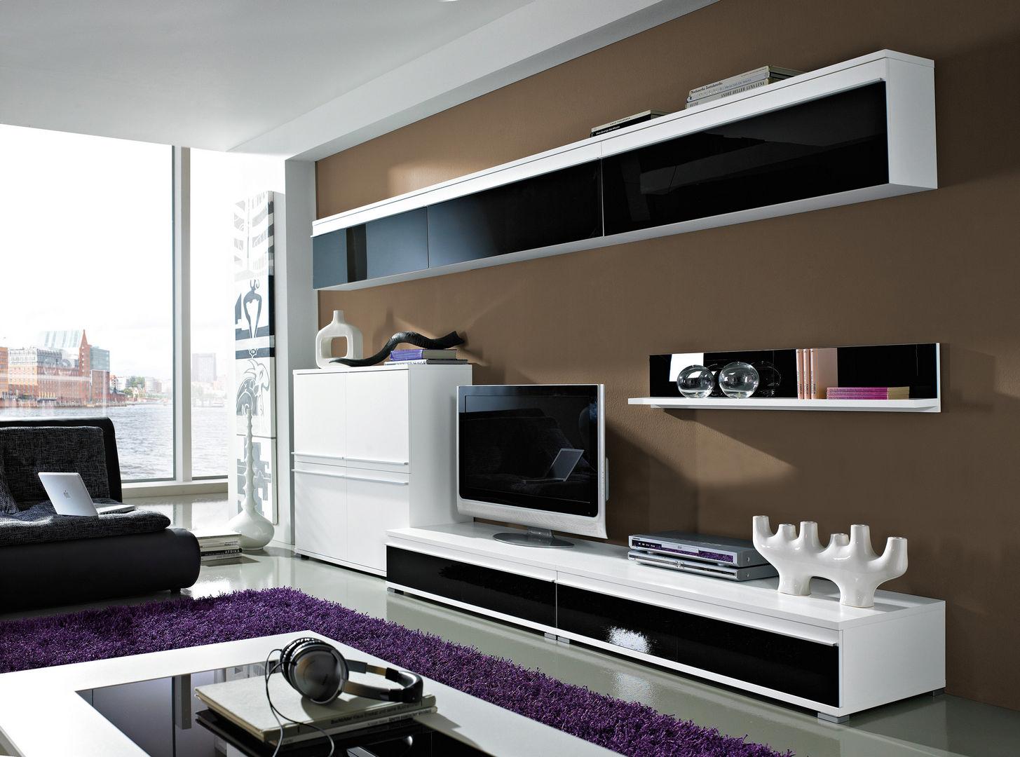 немецкая модульная и корпусная мебель где купить гостиные стенки из