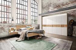 Thielemeyer спальни