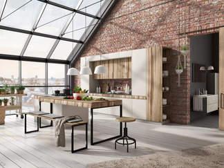 Musterring Küchen Bern