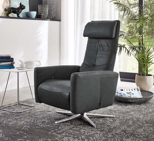 кресло-реклайнер Musterring MR261