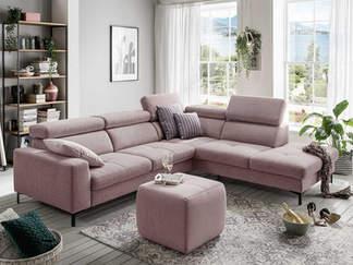 Раскладной диван SET ONE SO1300