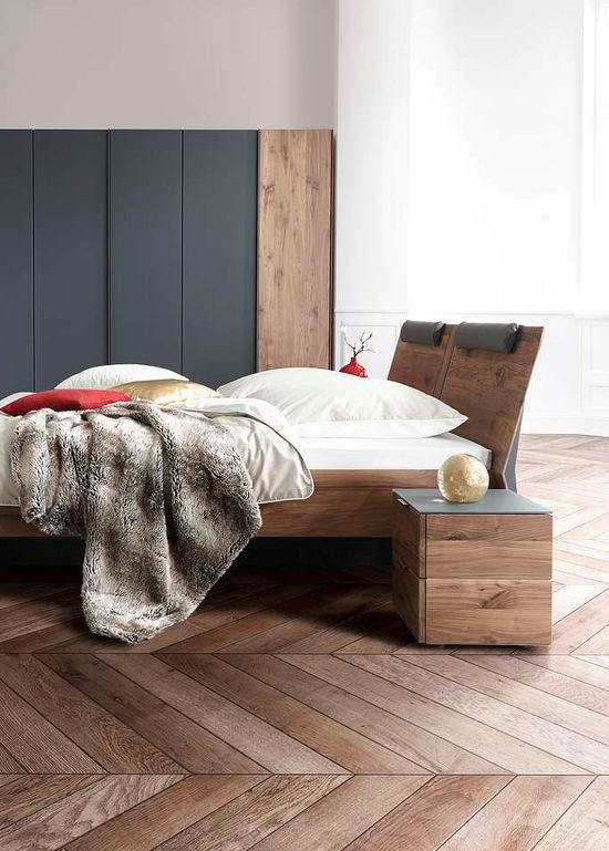 Thielemeyer Sleep