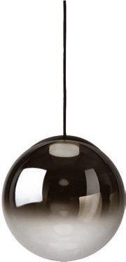 Подвесной светодиодный светильник Sompex Reflex 25 Chrom