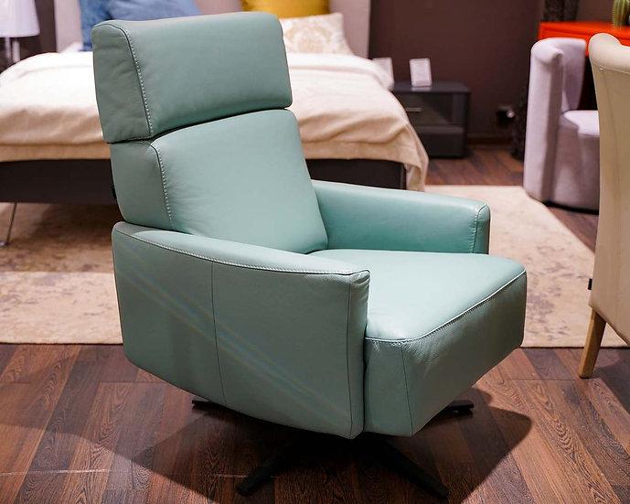 кресло-качалка купить