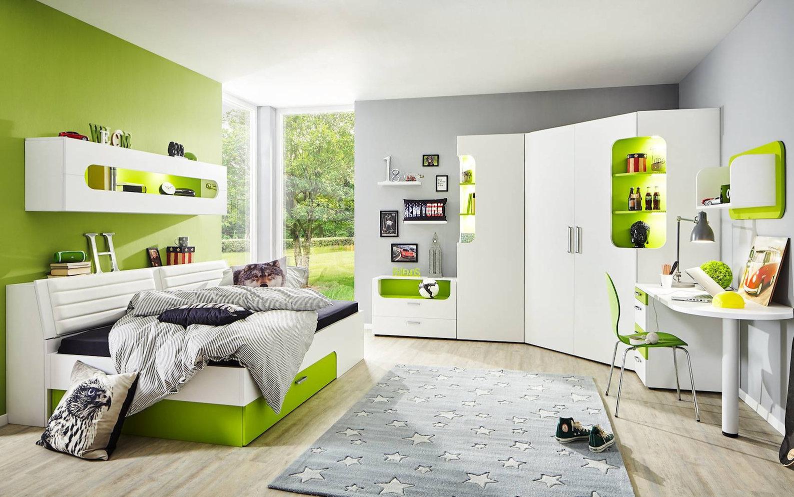 Möbelfabrik Rudolf Max-I