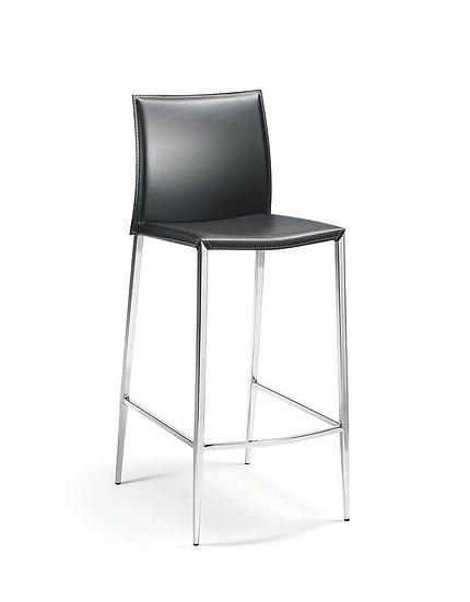 барный стул Mayer
