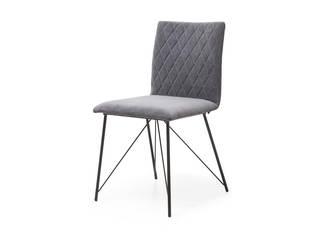 Обеденные стулья SET ONE Toledo