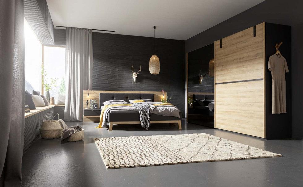 Nolte Möbel