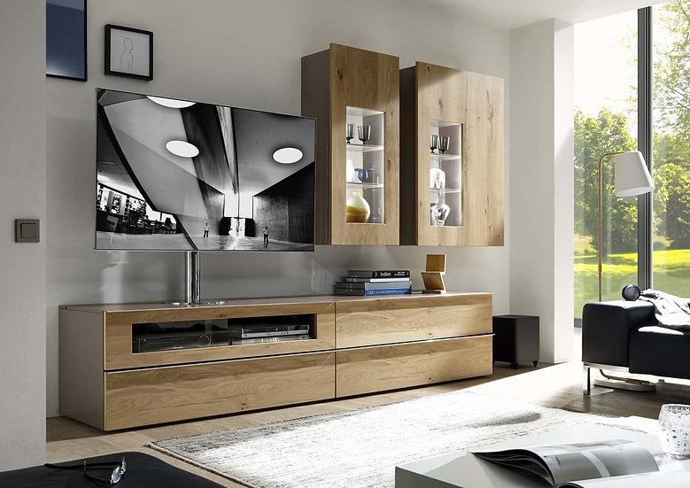Мебель для гостиной Loddenkemper Media 3000 / под заказ