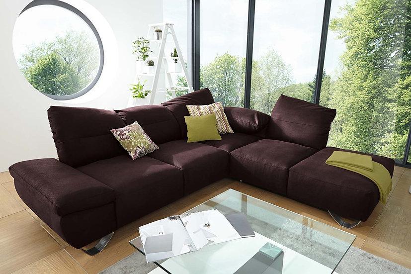 диван Musterring MR6060