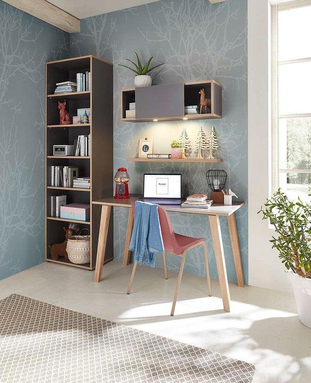 Möbelfabrik Rudolf NXTstep
