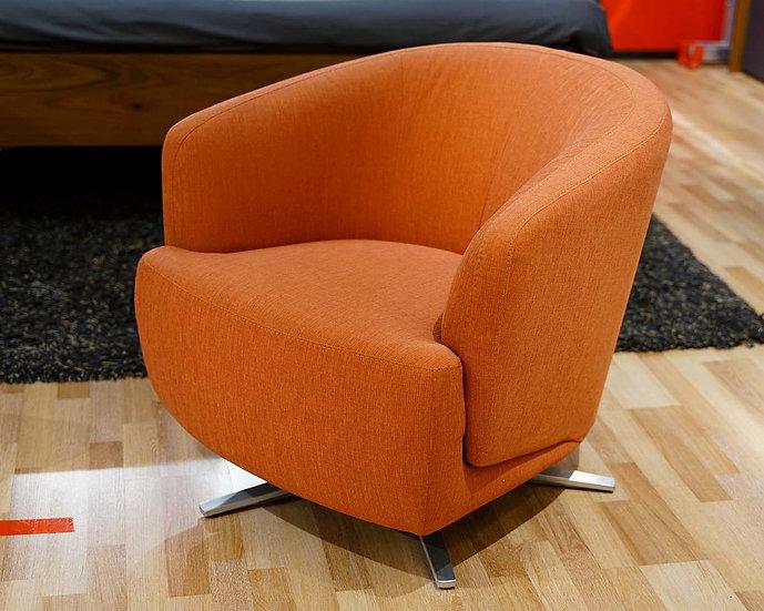 немецкое кресло купить