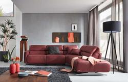 Musterring мягкая мебель
