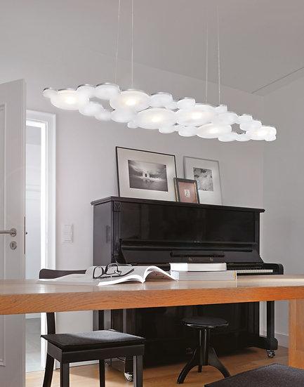 Потолочный светильник Sompex DREAM