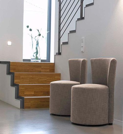 бельгийская мебель