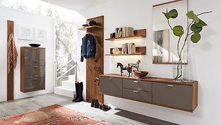 Aridis мебель германии санкт петербург немецкая мебель под заказ