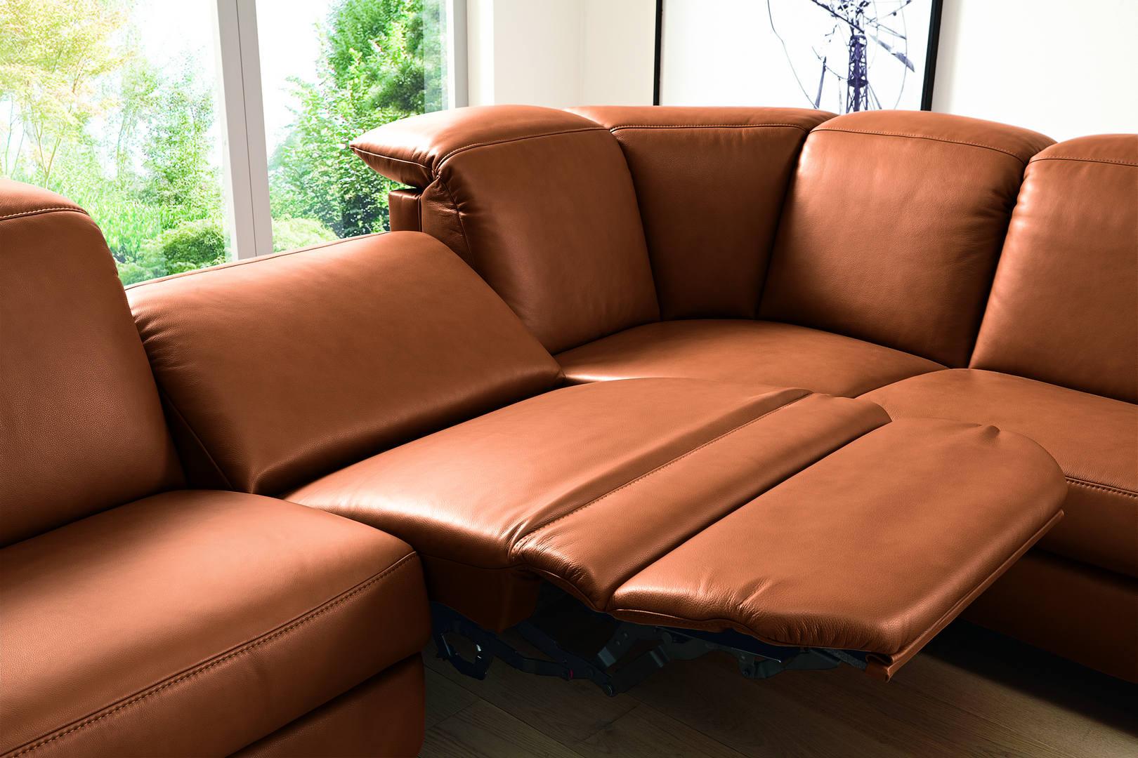 диван Musterring