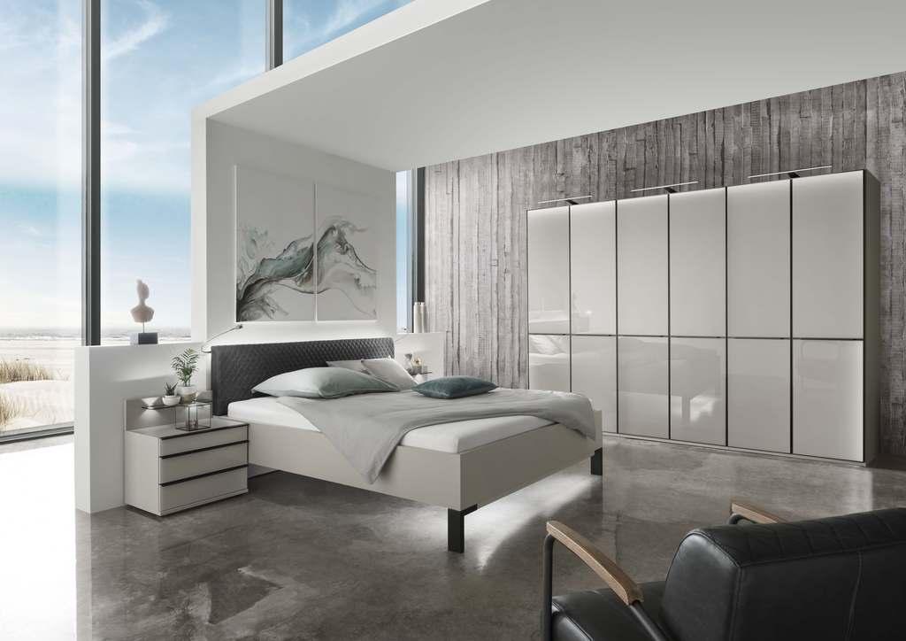 Wiemann мебель для спален