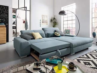 Раскладной диван SET ONE SO1200
