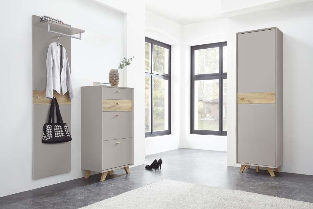 Germania мебель для прихожей