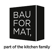 Купить кухни Bauformat Küchen из Германии