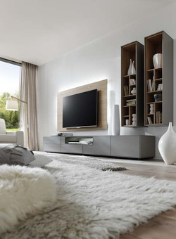 IRO мебель для гостиных