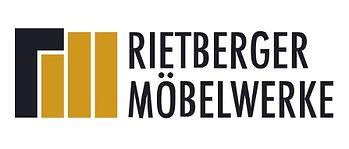 rmw logo.jpg