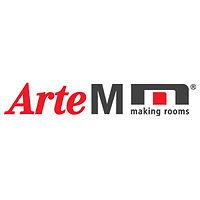 ArteM мебель купить в СПБ