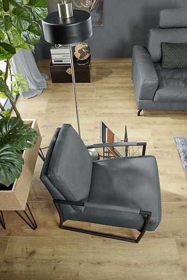 Musterring MR6040 / кресло под заказ