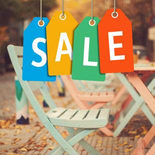 Купить на распродаже немецкую мебель