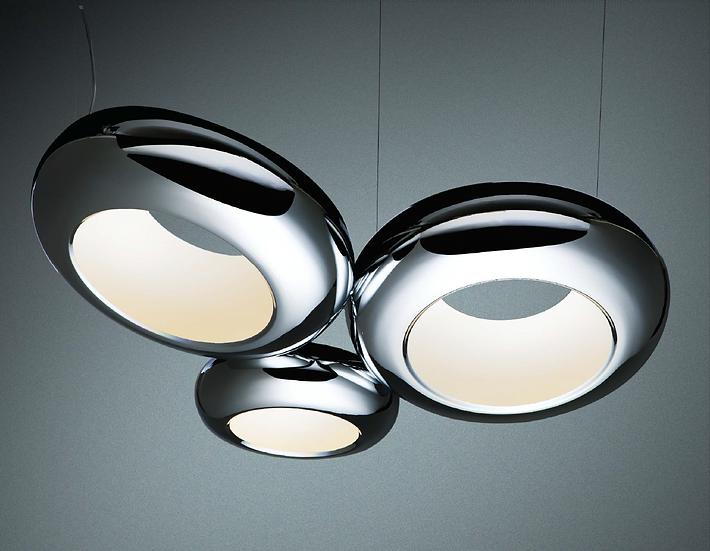 Подвесной светильник Sompex Aura