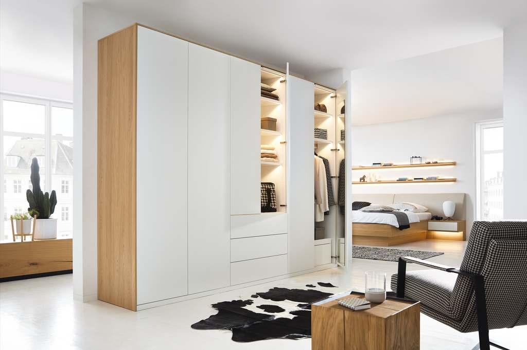 RMW мебель для спален