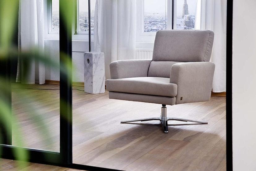 Musterring MR4500 / кресло под заказ