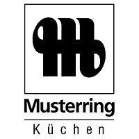 Немецкая мебель Musterring Küchen в СПБ